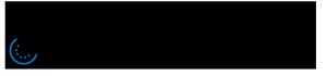 LOGO-BATIMENT-NORMES-HANDICAPES