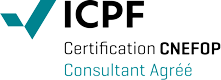 Logo-ICPF-&-PSI-Agree-CNEFOP-Consultant-2