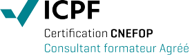Logo-ICPF-&-PSI-Agree-CNEFOP-Consultant-Formateur-2